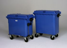 4-wielcontainers.jpg